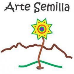 Arte Semilla