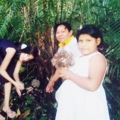 niñas Rolín 2015